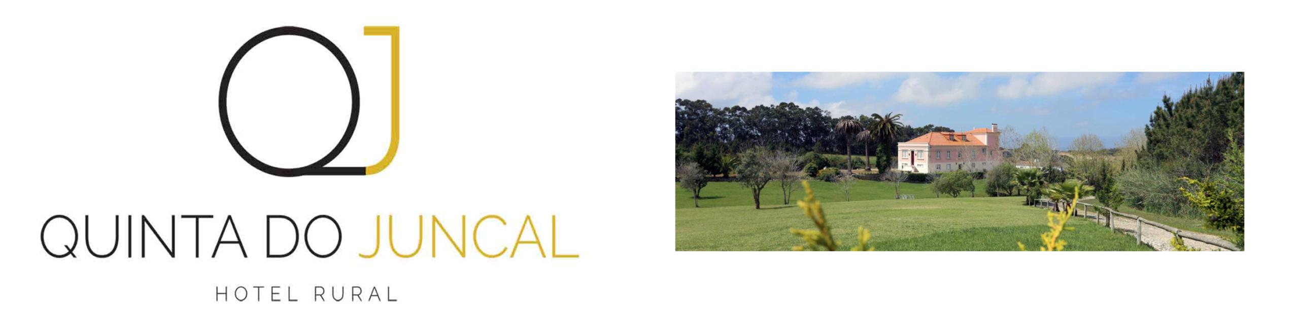 Quinta do Juncal